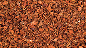 cocopeat coir chips