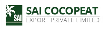 Sai Cocopeat Export Private Limited